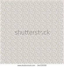 grey patterned rug gray abstract vector rugs uk embroidery texture