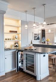 Ranch Kitchen Remodel Aardesign Kitchens