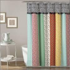shower curtain ideas. Light Brown Shower Curtain Best Of Curtains Ideas Design