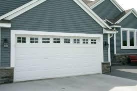 garage door repair rochester mn garage door repair troy garage door spring repair garage door opener