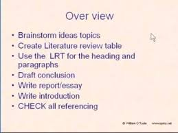 how to structure and write an essay or report right now  how to structure and write an essay or report right now