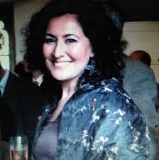 Claudine Alvarez - Address, Phone Number, Public Records | Radaris