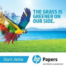Amazon.com : Hp Printer Paper, Multipurpose20, 8.5 X 11, 20Lb, 96 ...