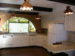 Stained Glass Windows For Homes Simple Natural Green Plants Design Stained  Glass For Kitchen Natural White