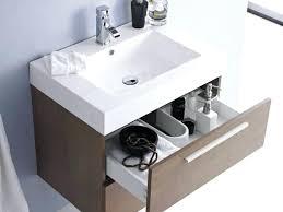 home mounted vanities for small bathrooms double vanity bathroom vanity height wave 1200mm wall mounted matt grey double basin vanity unit home designs wall