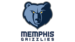 Memphis Grizzlies Stadium Seating Chart Golden 1 Center Sacramento Tickets Schedule Seating Chart Directions