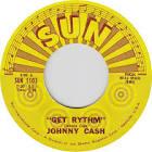 Get Rhythm [Sun]