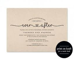 Print Save The Date Cards Camo Save The Date Cards Berkat Pro