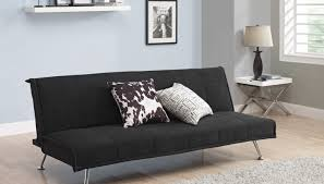 Where To Buy Sofa Bed Compelling Images Where To Buy Sofa Zigzag Springs Noticeable Sofa