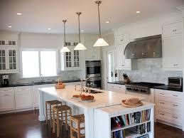 kitchen cabinets new york 2 custom kitchen design long