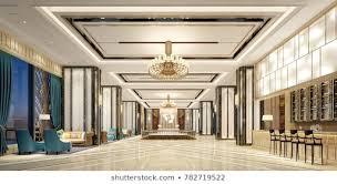 「高級ホテル フリーイラスト」の画像検索結果