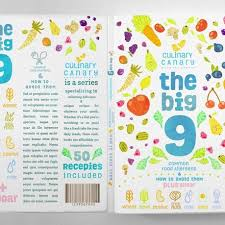 Book Designers For Hire The 10 Best Freelance Book Cover Designers For Hire In 2020