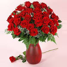 valentine s day gifts hyderabad red is red