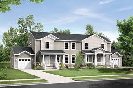 Sensational Modular Homes Prices California