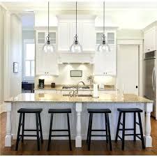 pendant lighting kitchen lights for best ideas modern island