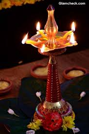 Diwali Light Decoration Designs Beautiful Diwali Decoration Ideas For 100 Festival Around The World 78