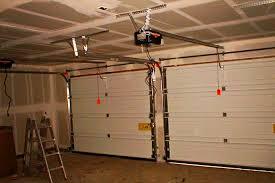 garage door opener installation serviceResidential Door Opener Installation Service  Detroit Garage Door