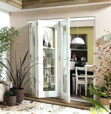 Jeld wen folding patio doors Aluminum Jeld Wen Patio Door Hardware Wen Sliding Patio Door Hardware Cool Wen Folding Patio Doors With Marjalhamaminfo Jeld Wen Patio Door Hardware Jeld Wen Sliding Glass Door Handle Jeld