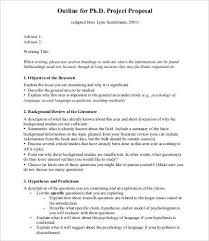 clean the city essay planning
