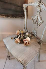 344 Best Chairs Modeling Images On Pinterest Chairs Shabby