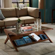 51 coffee tables with storage to