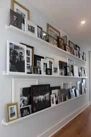 Cool Shelves Cool Wall Shelf Pinterest 149 Pallet Wall Shelf Pinterest Shoe