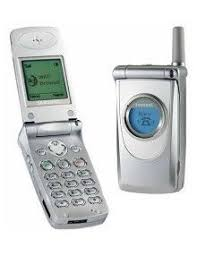 samsung flip phone verizon 2006. 2002: samsung a300, dual screen green monochrome main and blue front @orange flip phone verizon 2006