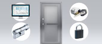 High security door locks High End Locks And Security Solutions From Assa Global Sources Assa Inc High Security Locking Systems Electronic Access Control