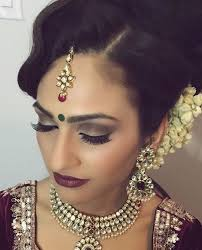 bolton manchester asian bridal makeup artist and hair stylist bedfordshire luton london leicester