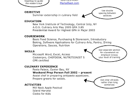 Free Resume Builder Microsoft Word Resume Google Resume Maker Resume Builder Microsoft Word Free 56