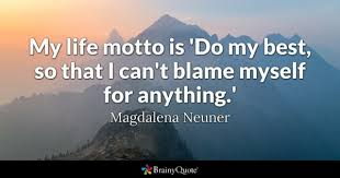My Life Quotes Custom My Life Quotes BrainyQuote