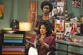 Find out more black hair salon reviews, service , locations in beauty insider. The People You Will Probably Meet At A Black Hair Salon Thought Catalog