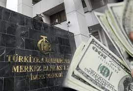 Merkez Bankası'nın faiz kararı ne olacak? İşte iki farklı anketin sonuçları  - Finans haberlerinin doğru adresi - Mynet Finans Haber