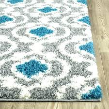 gray and teal area rug grey and turquoise area rug turquoise and gray area rug turquoise gray and teal area rug