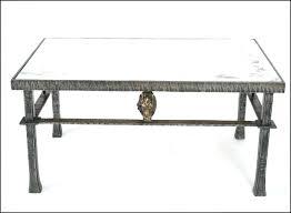 Small Sofa Tables Black Coffee Table Furniture Small Sofa Table