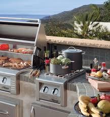 Outdoor Kitchen Idea Outdoor Kitchen Idea Gallery Galaxy Outdoor