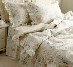 vintage style duvet covers uk sweetgalas in idea 10 compinst