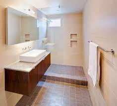 bathrooms with walk in showers small bathroom walk in shower designs of nifty to walk in shower decor bathroom walk shower