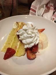 Meyer lemon cake Yelp