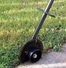 garden edger. Skillful Design Garden Edging Tool Best 25 Lawn Edger Ideas On Pinterest