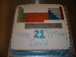 21st Birthday Cake Ideas For Him Healthy Food Galerry