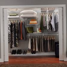 home depot wire closet shelving. Brown Rug With Laminate Floor And Gray Wall Paint For Home Depot Closet Wire Shelving I