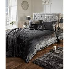 versailles full velvet face duvet set king duvets bm