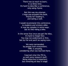 write a custom rhyming poem by micpineiro