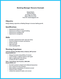 Write My Essay Frazier Rehab Institute Jobs Plastxusa Example Of