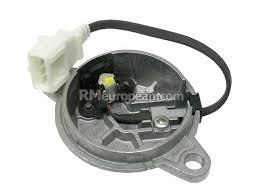 european single phase motor wiring diagrams wiring diagrams collection aeg electric single phase motor wiring diagram pictures