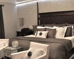 Beauty Bedroom Paint And Wallpaper Ideas  720x576