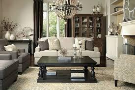 Horsford s Furniture and Appliances Kicks f Coupon Season with