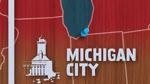 michigan city indiana wttw chicago