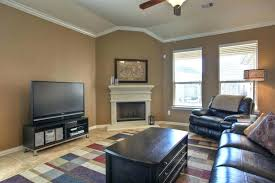 how to arrange furniture in a living room with a fireplace living room layout with corner